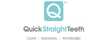 quikc striaght