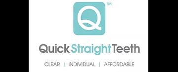 quikc striaght
